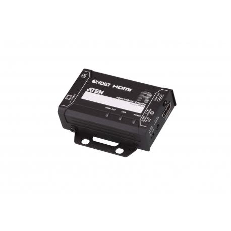 HDMI HDBaseT Receiver (4K@100m) (HDBaseT Class A)