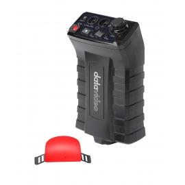 Digital Intercom Belt Pack for ITC-300