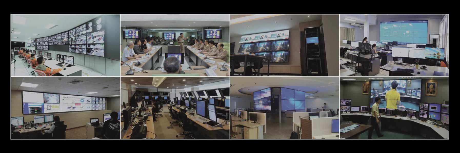 control_room.png