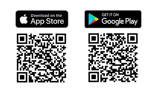 VM_app_QR.jpg