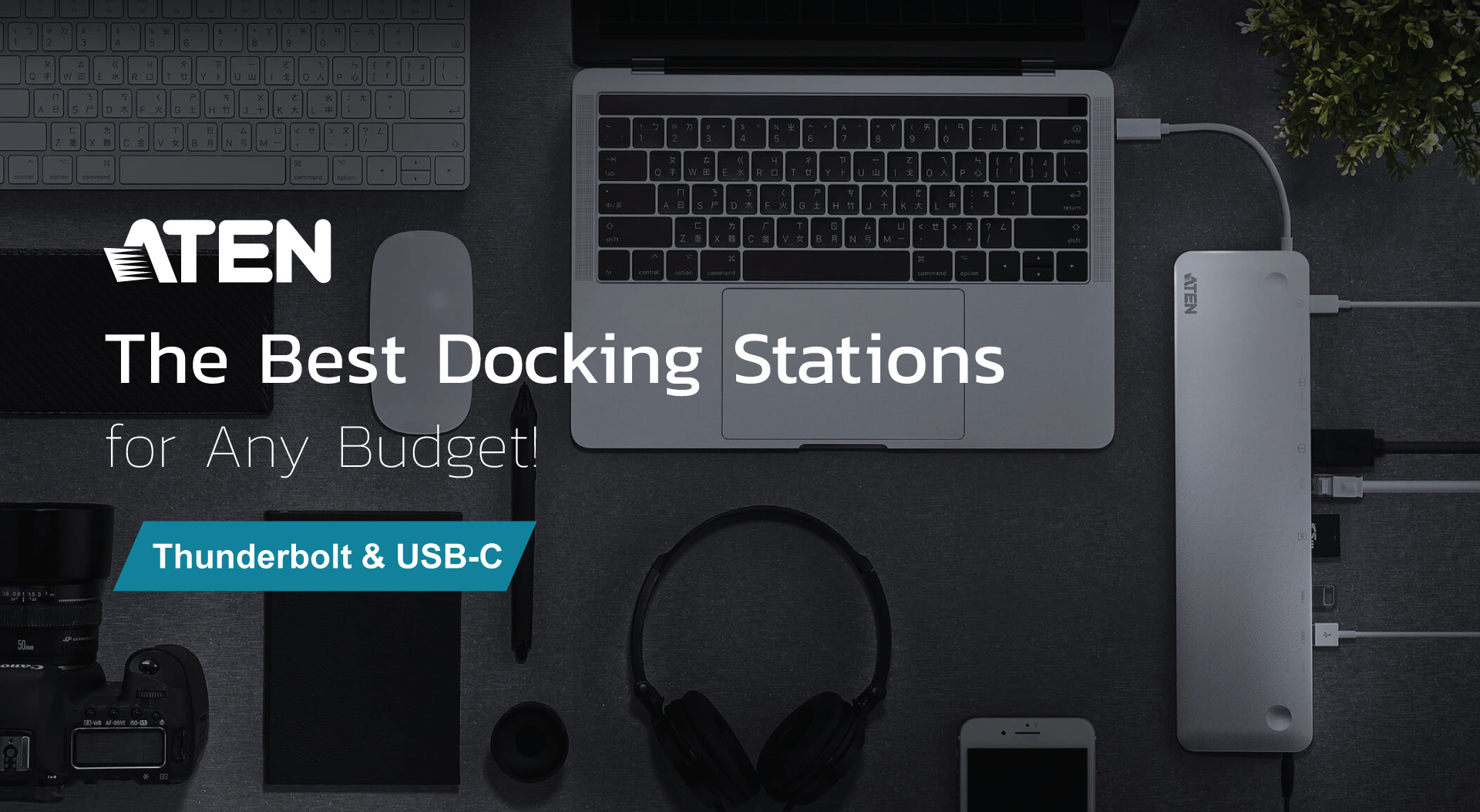 best_docking_station.jpg