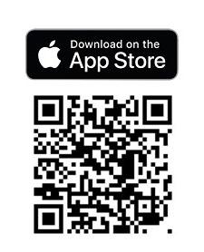uc3022-apple-QR-code-en.jpg