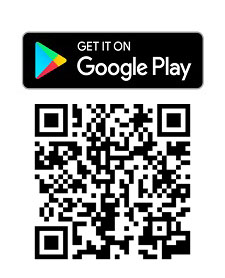 uc3022-android-QR-code.jpg