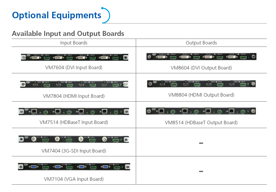 vm3200_board.png