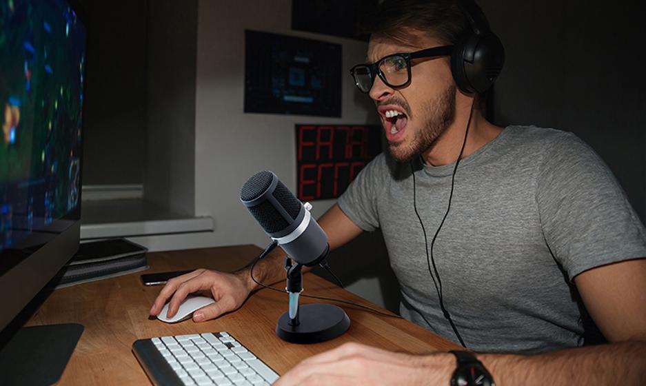 gaming_microphone.jpg