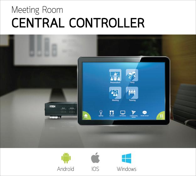 control-md.jpg