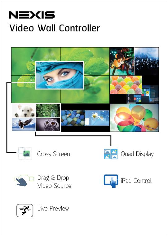 videowall-xs.jpg