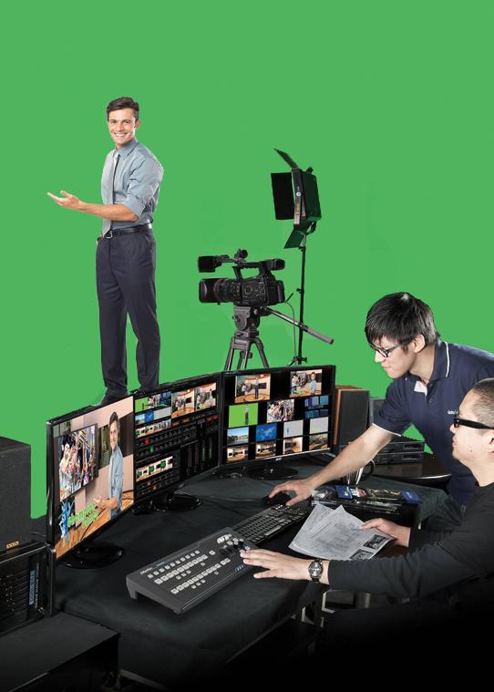 virtual_studio