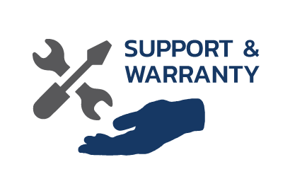 warranty_icon.png