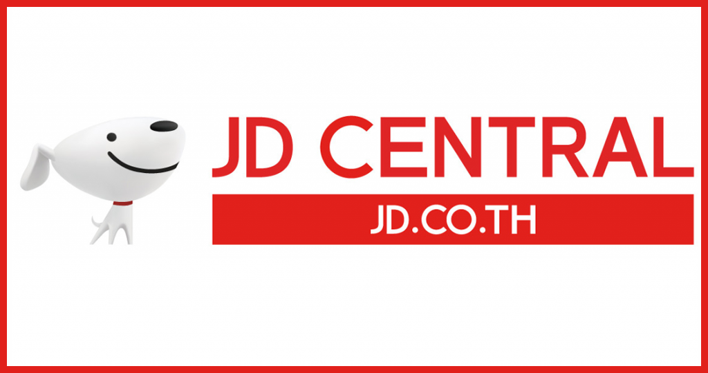 JDCentral2.png