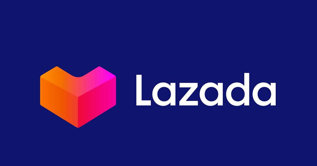 Lazada1.png