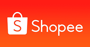 Shopee1.png