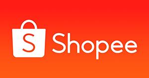 Shopee1.png