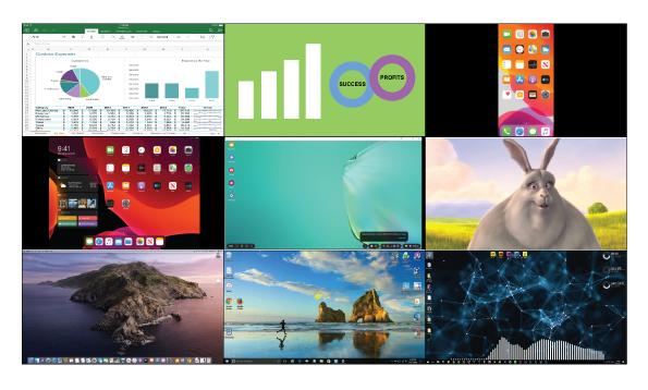 9_screen.jpg