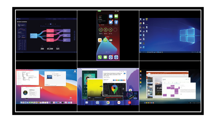 6screen.jpg